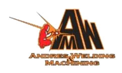 Andre's Welding and Machining Ltd.
