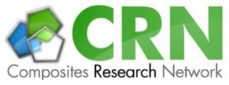 Composites Research Network