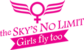 Girls Fly 2