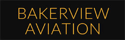 Bakerview Aviation