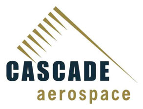 Cascade Aerospace Inc.