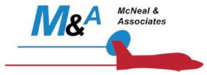McNeal & Associates Consultants Ltd.